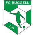 Ruggell II