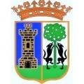 Goian FC