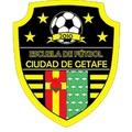 Ciudad de Getafe SC
