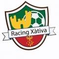 Racing Xativa A