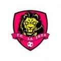 La Jota FC