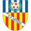 Artesa Lleida CF A