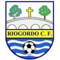 Riogordo CF