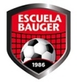 Escuela Bauger