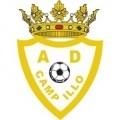 AD Campillo