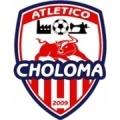 Choloma