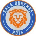 Sala Ourense 2014