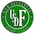 Fezzanese