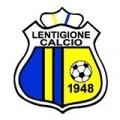 >Lentigione