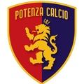 >Potenza Calcio