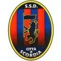 Scordia