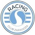 Racing Club Zaragoza Sub 19
