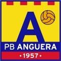 Pª Barc Anguera A