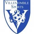 Villemomble Sports