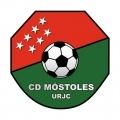 CD Móstoles Sub 19