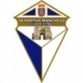 Deportivo Manchego Sub 19