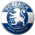 Forbach