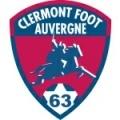 Clermont II