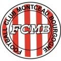 Montceau