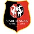 Stade Rennais II