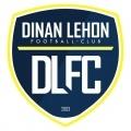 Dinan-Léhon