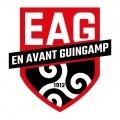 Guingamp II