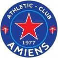 Amiens AC