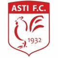 AC Asti