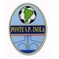 Pontisola