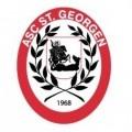 St. Georgen