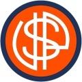 >Pistoiese