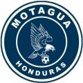 >CD Motagua