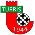>Turris Neapolis