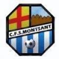 Montsant FS