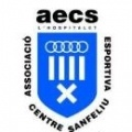 Aecs L'Hospitalet