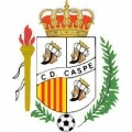 FS Caspe