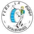 Seat Peña La Murga