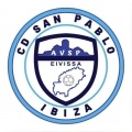 San Pablo-Eivissa