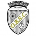 Oliveira Bairro