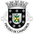 Macedo Cavaleiros