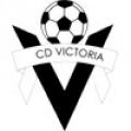CD Victoria Tazacorte