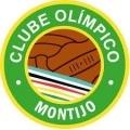 Olímpico do Montijo