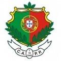 Pêro Pinheiro