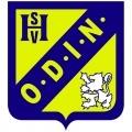 ODIN '59