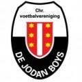 Jodan Boys