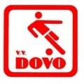 >DOVO