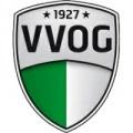 Escudo VVOG