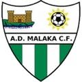 Malaka A