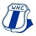 Escudo WHC