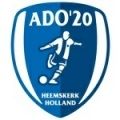 ADO 20